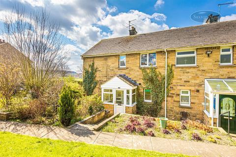3 bedroom semi-detached house for sale - Hillside Way, Wortley, S35 7DD