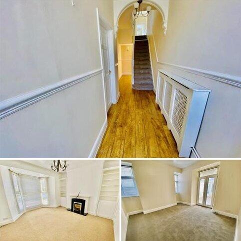3 bedroom semi-detached house for sale - Woodlands, Gowerton, Swansea
