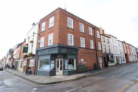 2 bedroom flat to rent - Church Street, Leominster