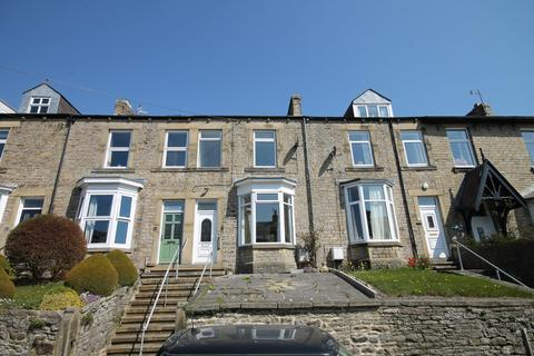3 bedroom terraced house for sale - Dales Terrace, Stanhope, Weardale