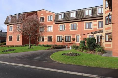2 bedroom apartment for sale - Regent Crescent, Horsforth