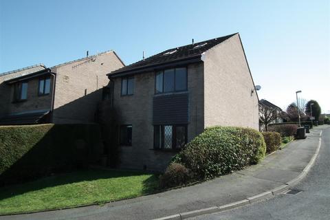 1 bedroom flat for sale - Kelswick Drive, Nelson