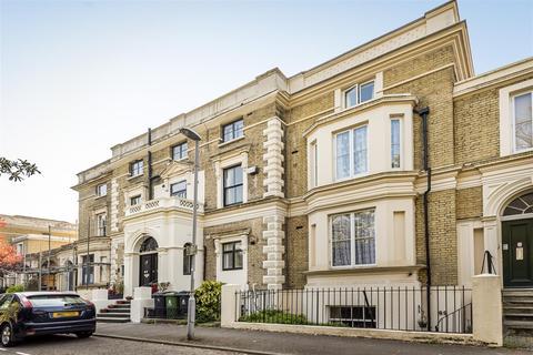 2 bedroom apartment for sale - Victoria Road, Surbiton