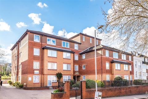 1 bedroom apartment for sale - St. Mark's Hill, Surbiton
