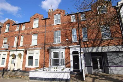 4 bedroom townhouse for sale - Newport, Lincoln, Lincolnshire