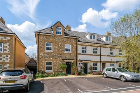 4 bedroom house for sale - Bailey Lane, Wilton
