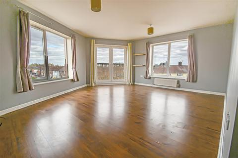 2 bedroom apartment for sale - 53 Ryehill Grove, Hull