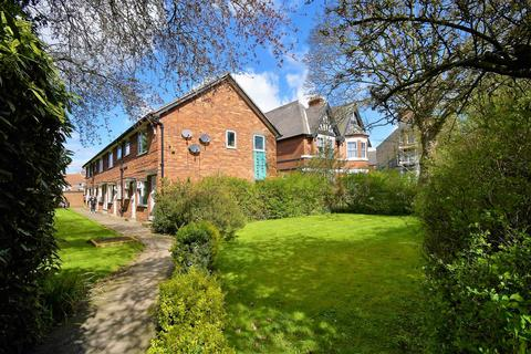 1 bedroom flat for sale - Turnberry Court, Holderness Road, Hull