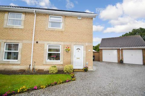 2 bedroom semi-detached house for sale - The Haven, Plimsol Way Victoria Dock, Hull