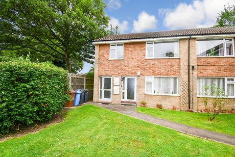 1 bedroom apartment for sale - Beechwood Court, Holderness Road, Hull