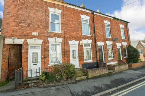 1 bedroom terraced house for sale - Main Street, Willerby