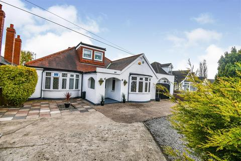 5 bedroom detached house for sale - Boothferry Road, Hessle