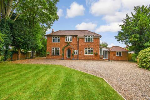 5 bedroom detached house for sale - Hull Road, Cottingham