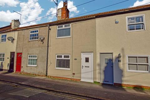 2 bedroom cottage for sale - Finkle Street, Cottingham