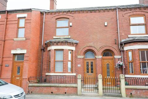1 bedroom in a house share to rent - Darlington Street East, Wigan, WN1 3BH