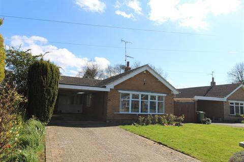 3 bedroom detached house to rent - Park Avenue, Allington, Grantham