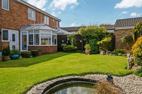 3 bedroom property for sale - Riverview Gardens, Hull