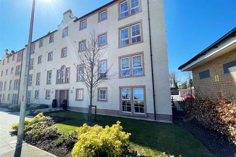 2 bedroom flat for sale - 1, The Walled Gardens, St Andrews, Fife, KY16