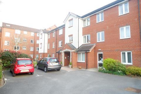 1 bedroom apartment for sale - Harefield Road, Uxbridge