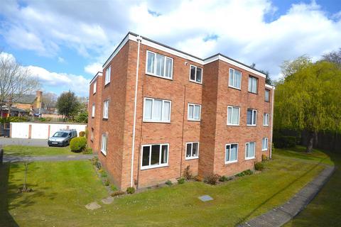 1 bedroom flat for sale - Steepdene, Poole, Dorset