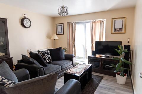 1 bedroom maisonette for sale - 1 Bedroom Maisonette For Sale in Gresley Close,