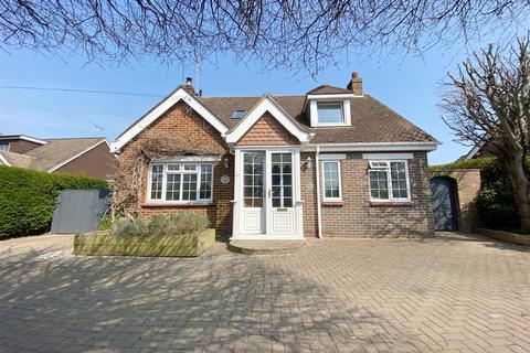4 bedroom detached house for sale - Mill Road Avenue, Angmering, Littlehampton