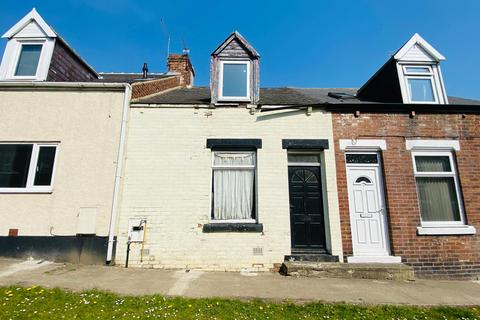 2 bedroom terraced house for sale - James Street North, Murton