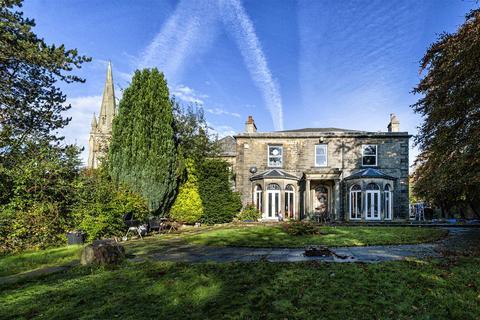 7 bedroom detached house for sale - Holme Dene, Leeds Road, Halifax, HX3 8SD