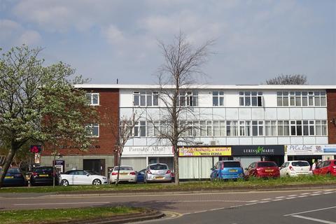 1 bedroom flat to rent - Portland Road, Aldridge, Walsall, WS9 8PP