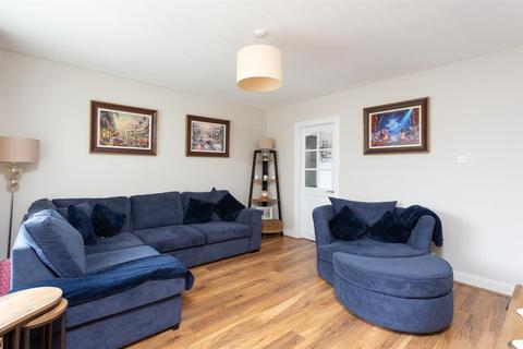 3 bedroom semi-detached house for sale - Bennan Gardens, Broughty Ferry, Dundee