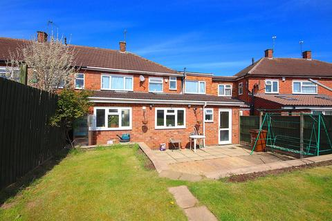 5 bedroom end of terrace house for sale - Springdale Road, Thurmaston