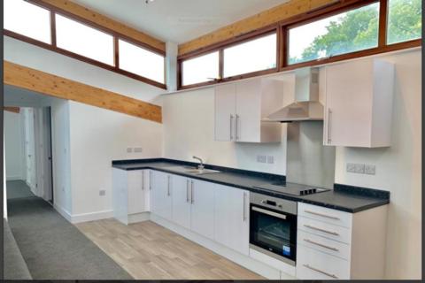 2 bedroom flat to rent - Pelham Road, Nottingham NG5