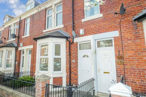 2 bedroom ground floor flat for sale - Westbourne Avenue, ,, Gateshead, Tyne and Wear, NE8 4NQ