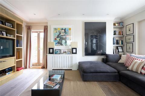 2 bedroom apartment for sale - Ladbroke Grove, Notting Hill, W10