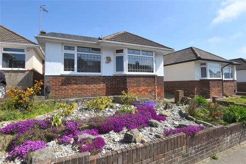 3 bedroom bungalow for sale - Thornhill Rise, Portslade, Brighton, BN41