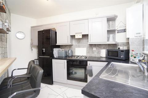3 bedroom terraced house for sale - Loxley New Road, Malin Bridge, Sheffield, S6 4NG