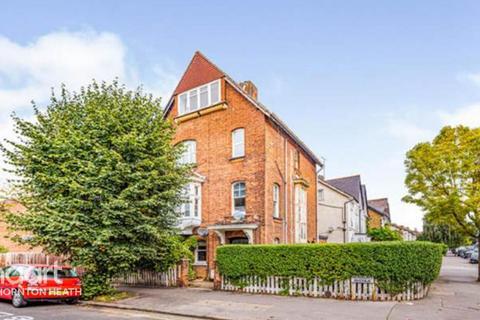 1 bedroom apartment for sale - Norbury Avenue, Thornton Heath
