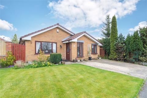 3 bedroom detached bungalow for sale - Camberwell Drive, Ashton-under-Lyne, OL7