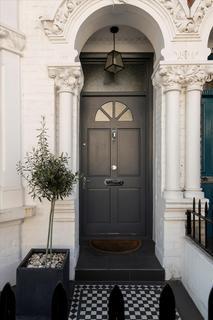 4 bedroom terraced house for sale - Nansen Road, London, SW11