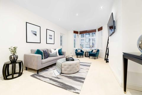 2 bedroom flat for sale - Childs Hill, NW2