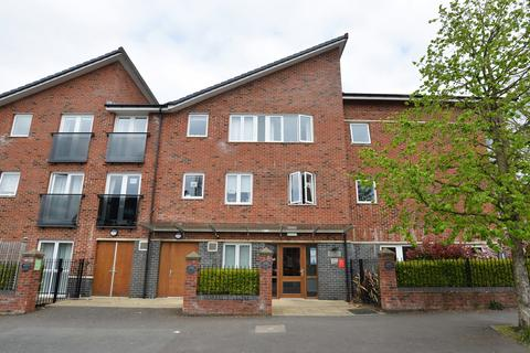 1 bedroom flat for sale - Cosgrove Hall Court, M21
