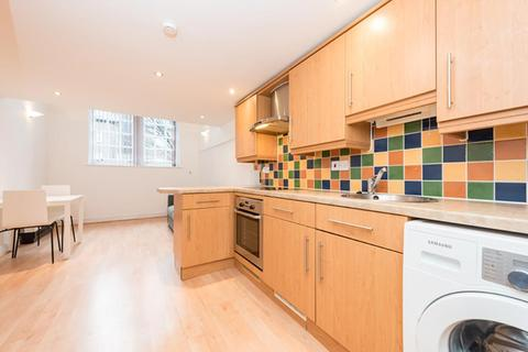 1 bedroom apartment to rent - Stephenson House, Thames Street, Oxford, OX1 1SL