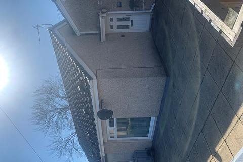 1 bedroom terraced bungalow to rent - Union Street, Cowdenbeath, Fife, KY4