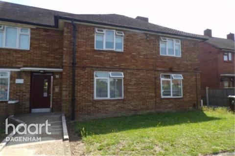 1 bedroom flat to rent - Hedgemans Way, Dagenham