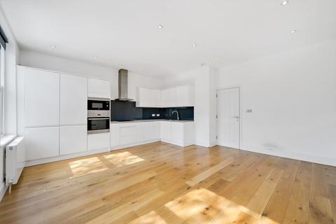2 bedroom flat to rent - Golborne Road, Notting Hill, London, W10