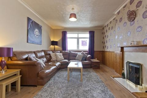 2 bedroom flat for sale - Manor Walk, Northfield, Aberdeen, AB16