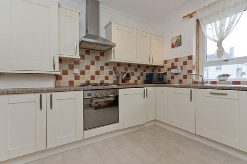 2 bedroom flat for sale - Manor Walk, Northfield, Aberdeen, AB16