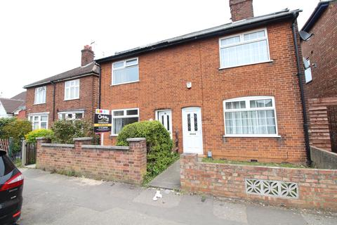 3 bedroom semi-detached house for sale - Alexandra Road, Peterborough, PE1