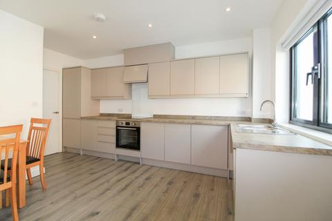 1 bedroom flat to rent - Uxbridge Road, West Ealing, W13