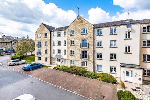 2 bedroom apartment for sale - MERCHANTS COURT, BINGLEY, BD16 1DL